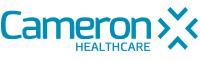 Cameron Healthcare